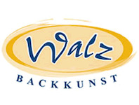 Walz Backkunst AG in 8280 Kreuzlingen: