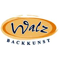 Walz Backkunst AG · 8280 Kreuzlingen · Hauptstrasse 63