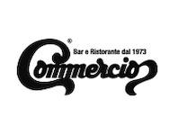 Commercio Bar, 8008 Zürich