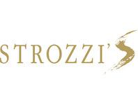 Strozzi's Strandhaus, 8704 Herrliberg