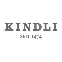 Restaurant Kindli · 8001 Zürich · Strehlgasse 24