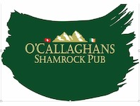 O'Callaghan's Shamrock Pub in 8038 Zürich:
