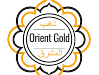 ORIENT Gold Restaurant & Bar in 8004 Zürich: