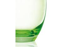 Restaurant zum Grünen Glas in 8001 Zürich: