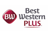 Best Western Plus Hotel Zuercherhof in 8001 Zurich: