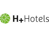 H+ Hotel Zürich, 8048 Zürich