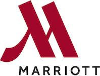 Zurich Marriott Hotel, 8006 Zurich
