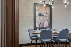 Filini bar and restaurant