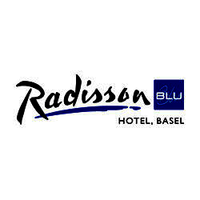 Radisson Blu Hotel, Basel · 4051 Basel · Steinentorstrasse 25