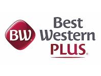 Best Western Plus Hotel Bahnhof in 8200 Schaffhausen: