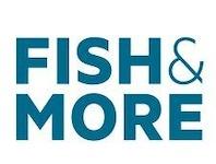 Fish & More Restaurant, 4051 Basel
