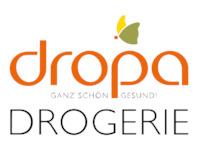 DROPA Drogerie Wil in 9500 Wil SG: