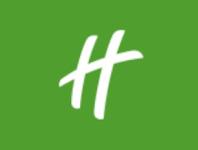 Holiday Inn Zürich - Messe, an IHG Hotel in 8050 Zurich: