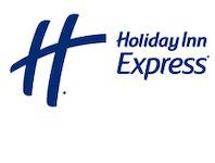 Holiday Inn Express Affoltern am Albis, an IHG Hot, 8910 Affoltern am Albis