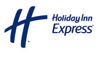 Holiday Inn Express Affoltern am Albis, 8910 Affoltern am Albis