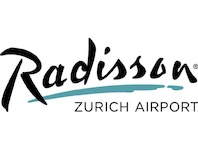 Radisson Hotel Zurich Airport, 8153 Rümlang