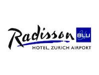 Radisson Blu Hotel, Zurich Airport in 8058 Zurich: