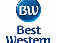 Best Western Hotel Rallye, 1630 Bulle