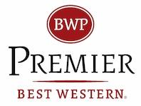 Best Western Premier Hotel Beaulac, 2000 Neuchatel