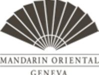 Mandarin Oriental, Geneva, 1201 Geneva