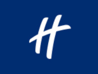 Holiday Inn Express Geneva Airport in 1215 Geneva: