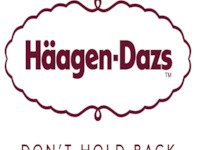 Häagen-Dazs in 1201 Geneve: