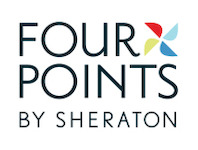 Four Points by Sheraton Sihlcity - Zurich, 8045 Zurich