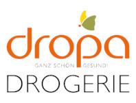 DROPA Drogerie Habegger in 3084 Wabern:
