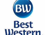 Best Western Hotel Bellevue Au Lac in 6902 Lugano: