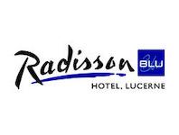 Radisson Blu Hotel, Lucerne, 6005 Lucerne
