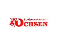 Restaurant Ochsen Bänikon, 8514 Amlikon-Bissegg