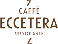 caffè eccetera service GmbH in 4056 Basel: