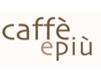 caffè e più, 6102 Malters