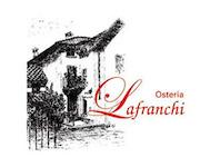 Osteria Lafranchi Sagl, 6599 Robasacco