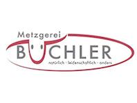 Metzgerei Büchler, 8722 Kaltbrunn