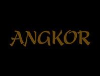 Angkor in 8005 Zürich: