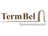 Restaurant Term Bel in 7013 Domat / Ems:
