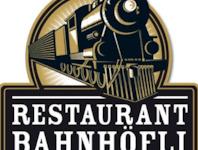 Restaurant Bahnhöfli, 4448 Läufelfingen