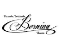 Restaurant Pizzeria Bernina, 7430 Thusis