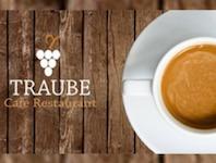 Café Restaurant Traube, 8266 Steckborn