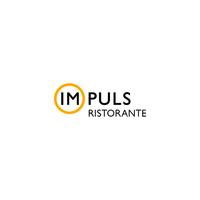 IMPULS - Restaurant · 8620 Wetzikon (ZH) · Bahnhofstrasse 137