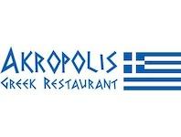 Akropolis Greek GmbH, 4500 Solothurn