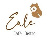 Eule Café & Bistro in 5634 Merenschwand: