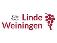 Linde Weiningen GmbH, 8104 Weiningen