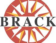 Osteria Locanda Brack, 6515 Gudo