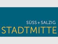 Restaurant Stadtmitte, 8280 Kreuzlingen