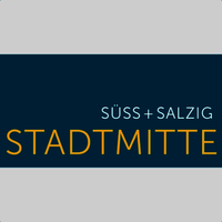 Restaurant Stadtmitte · 8280 Kreuzlingen · Schützenstrasse 3