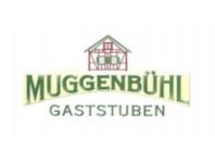 Muggenbühl Gaststuben Ernst Bachmann, 8038 Zürich