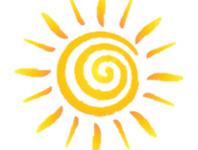 Ristorante Sonne, 5074 Eiken