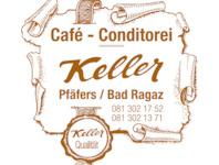 Café-Konditorei Keller - Pfäfers, 7312 Pfäfers